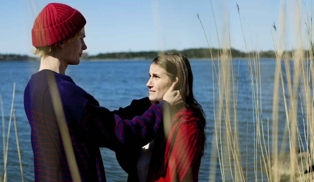 Meriteatteri-2014-Antti-Autio-ja-Laura-Halonen