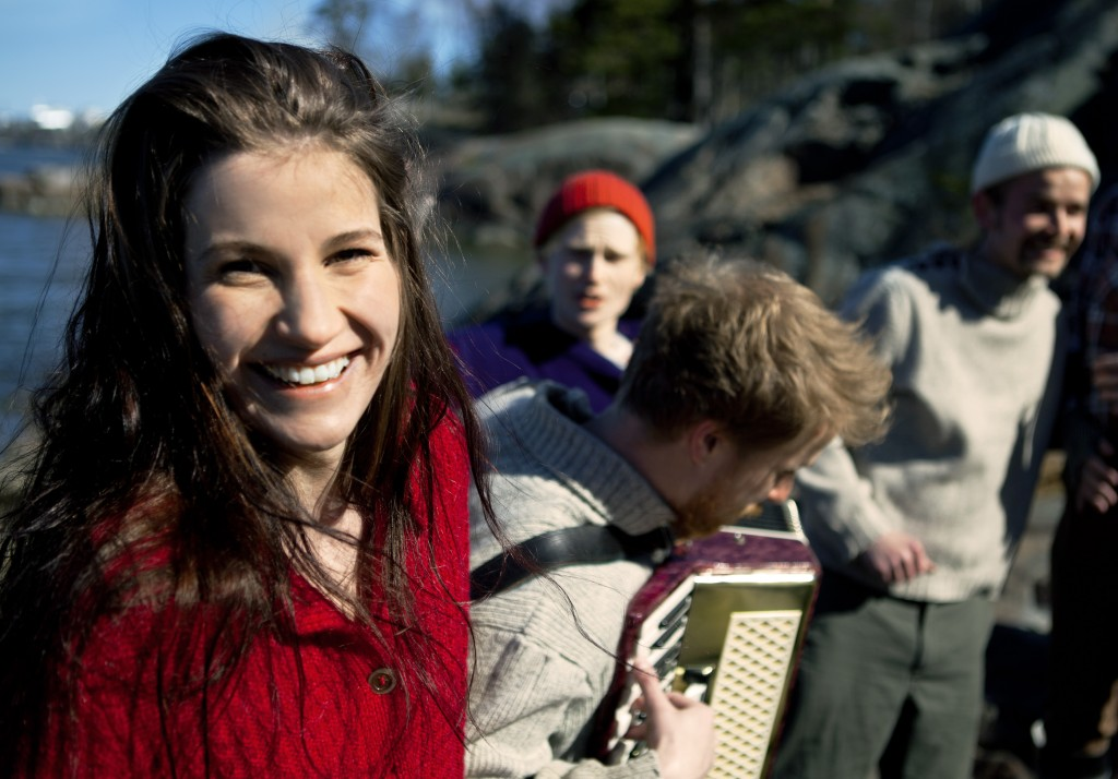 Meriteatteri-2014-Laura-Halonen-Antti-Autio-Esa-Matti-Smolander-Hannes-Mikkelsson
