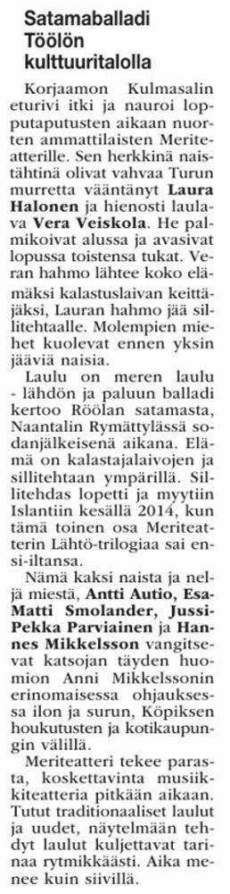 Kallio-lehti270116