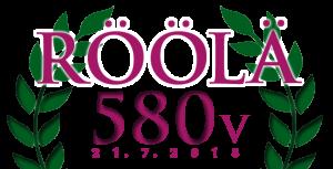 Röölä-580-logo